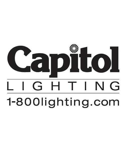 Capitol Lighting Nxgstudio