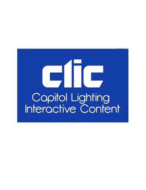 capitol lighting clic videocast repurposing saves money and creates
